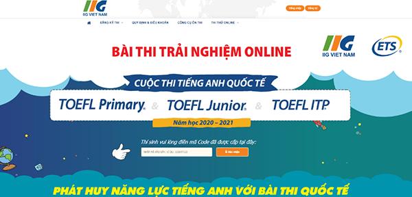 Media/1_IIG/FolderFunc/202104/Images/huong-dan-thi-thu-toefl-itp-1-20210423112806-e.png